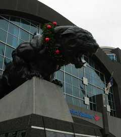 Pantherwreath2