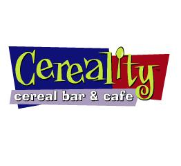 Cereality
