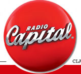 Logo_new_capital
